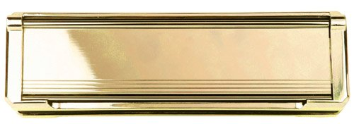 letterplate-gold